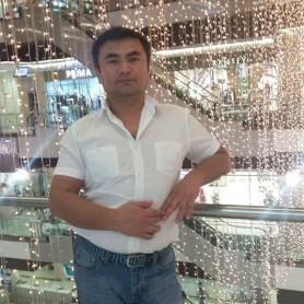Bakyt dzhunusov from Kyrgyzstan: it is possible to earn a month and 150,000 and 200,000 rubles